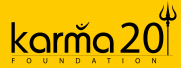 KARMA20 FOUNDATION